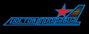 logo_blue_flat